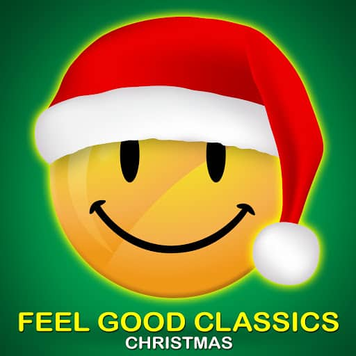 Feel Good Classics Christmas Album: 100 Songs to Make You Feel Happy During the Holidays - Music on Google Play & Amazon - $0.99