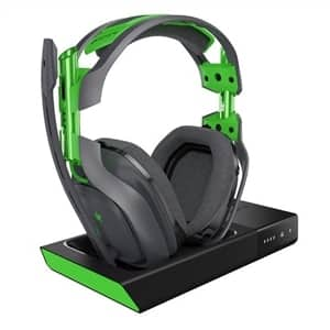ASTRO A50 with Base Station - for Xbox $174.99
