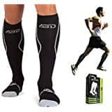 Compression Socks for Men and Women - $7.03 at Amazon