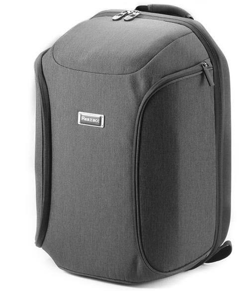 Waterproof Backpack for DJI Phantom 3 - $18.50 + ship