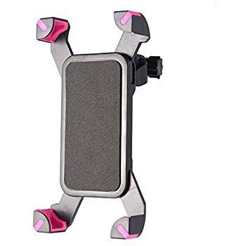 Bike Phone Mount Holder $5.84