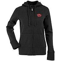 Amazon Deal: Men's Antigua Washington Capitals Full Zip Hooded Sweatshirt XL for $4.64 Add-On (Amazon) and some Women's