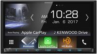 Kenwood Double DIN Digital Bluetooth Car Stereo Receiver - DMX-7704S- $309 AR @ Abt.com (Free Shipping)