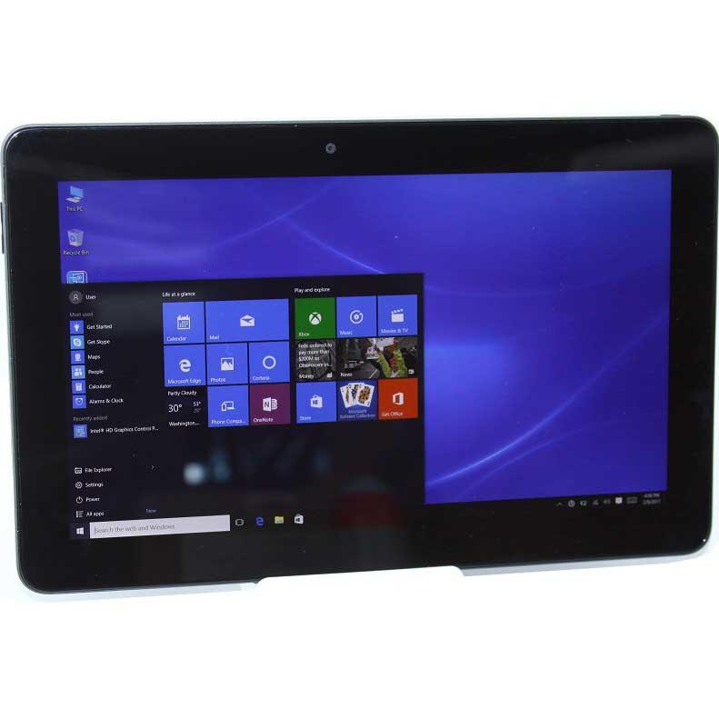 Dell Latitude 5175 Windows 10 tablet (refurb), $199+FS @ Frys w/ Friday promo code