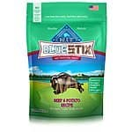 Blue Buffalo Life Protection Dog Treats $3@ Amazon ADD ON ITEM