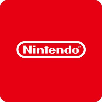 Nintendo Switch 100 games Under $1 each