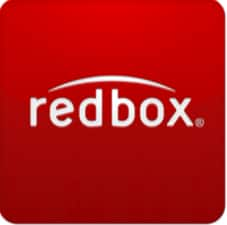 Redbox Kiosk - Rent 1 Get 1 free - YMMV