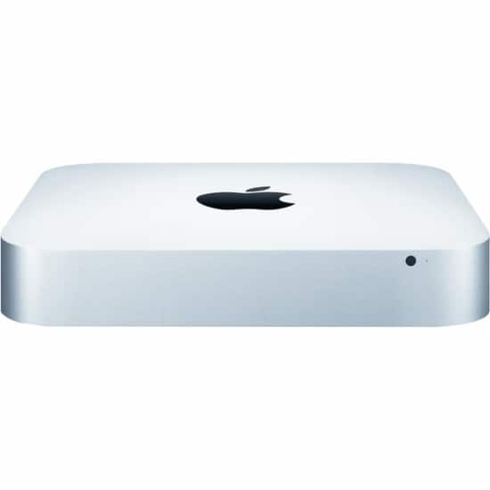 Mac Mini Best Buy $399 with Applecare Plus or $299 if you cancel it