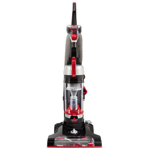 BISSELL PowerForce Helix Turbo Bagless Vacuum (new version of 1701), 2190 Free shipping $ 59 @Walmart $59
