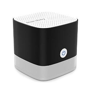 Marsboy Mini Cube Bluetooth 4.0 Ultra Portable Wireless Speaker Stereo $16.99 & FREE Shipping