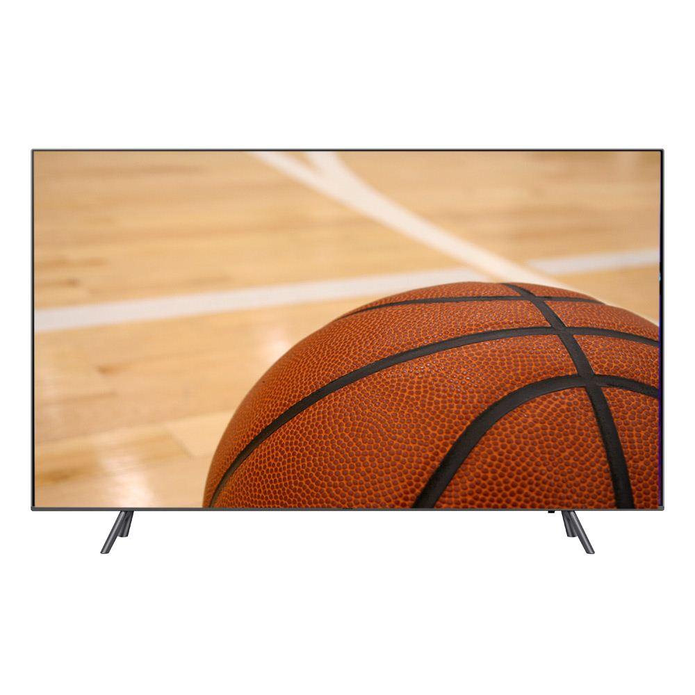 Samsung QN75Q65FNFXZA 75 4K  Refurbished $1199.99 at Micro Center Price Updated