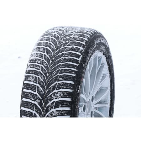 Nexen Snow Tires 215/65r16 $39.49