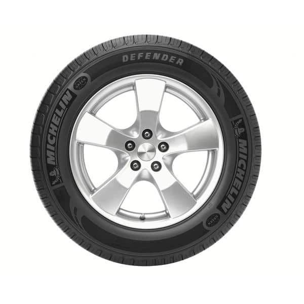 Michelin Defender Set of 4 Tires - $354 AR with $104 SYWR