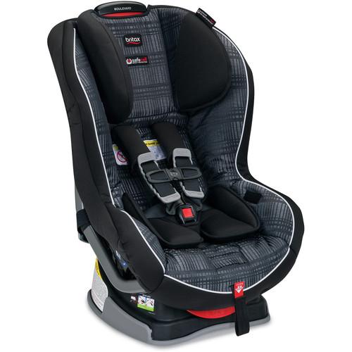 Britax Boulevard G4.1 Convertible Car Seat - Baxter  for $120.98