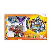 Toys R Us Deal: Skylanders Giants Starter Pack (All Systems) $34.99 at Toys R Us or $24.99 with Coupon (In Store Only)