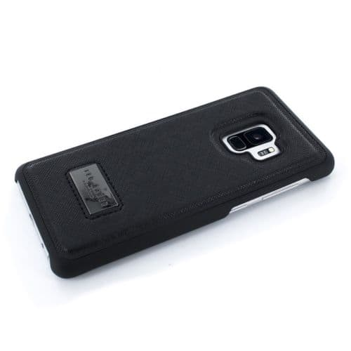 38dd4c107fa7 Ted Baker CARROW Case for Samsung Galaxy S9  17.98 + Free Shipping ...