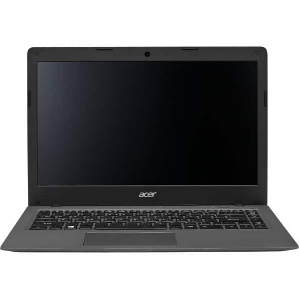 Acer Scratch & Dent Sale [$89 Cloudbook, $79 Win10 Desktop, & more] w/ FS