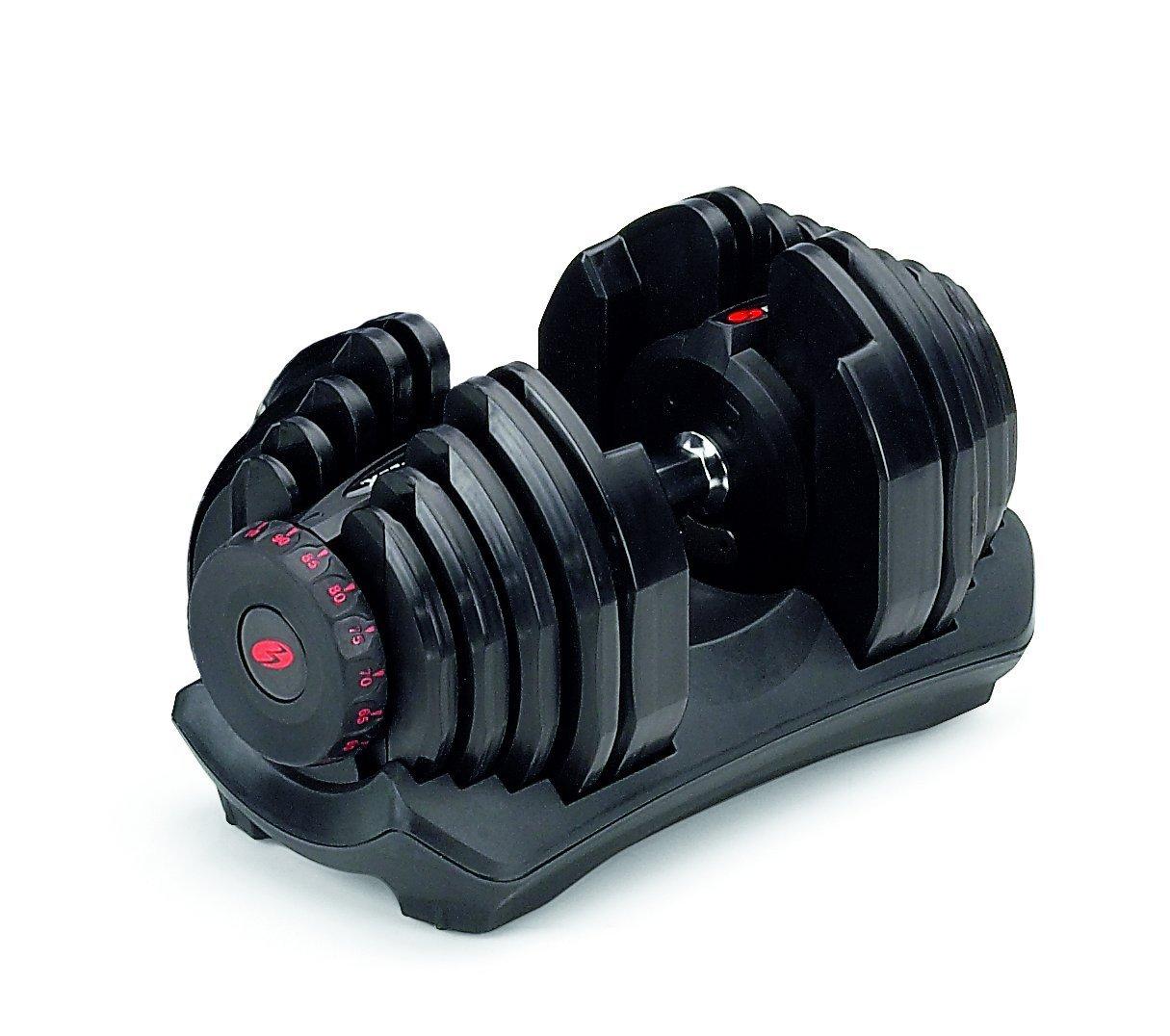 Bowflex SelectTech 1090 Dumbbell (qty one) $199