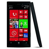 eBay Deal: 32GB Verizon Nokia Lumia 928 UNLOCKED Smartphone (Refurbished) $129.99 + Free Shipping