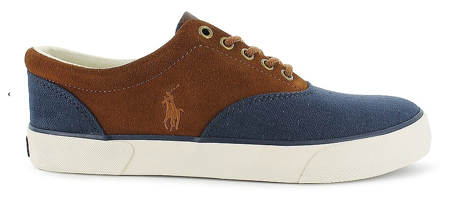 Casual/Boat Style Polo Ralph Lauren Men's Shoes (Many colors) Free Shipping $20