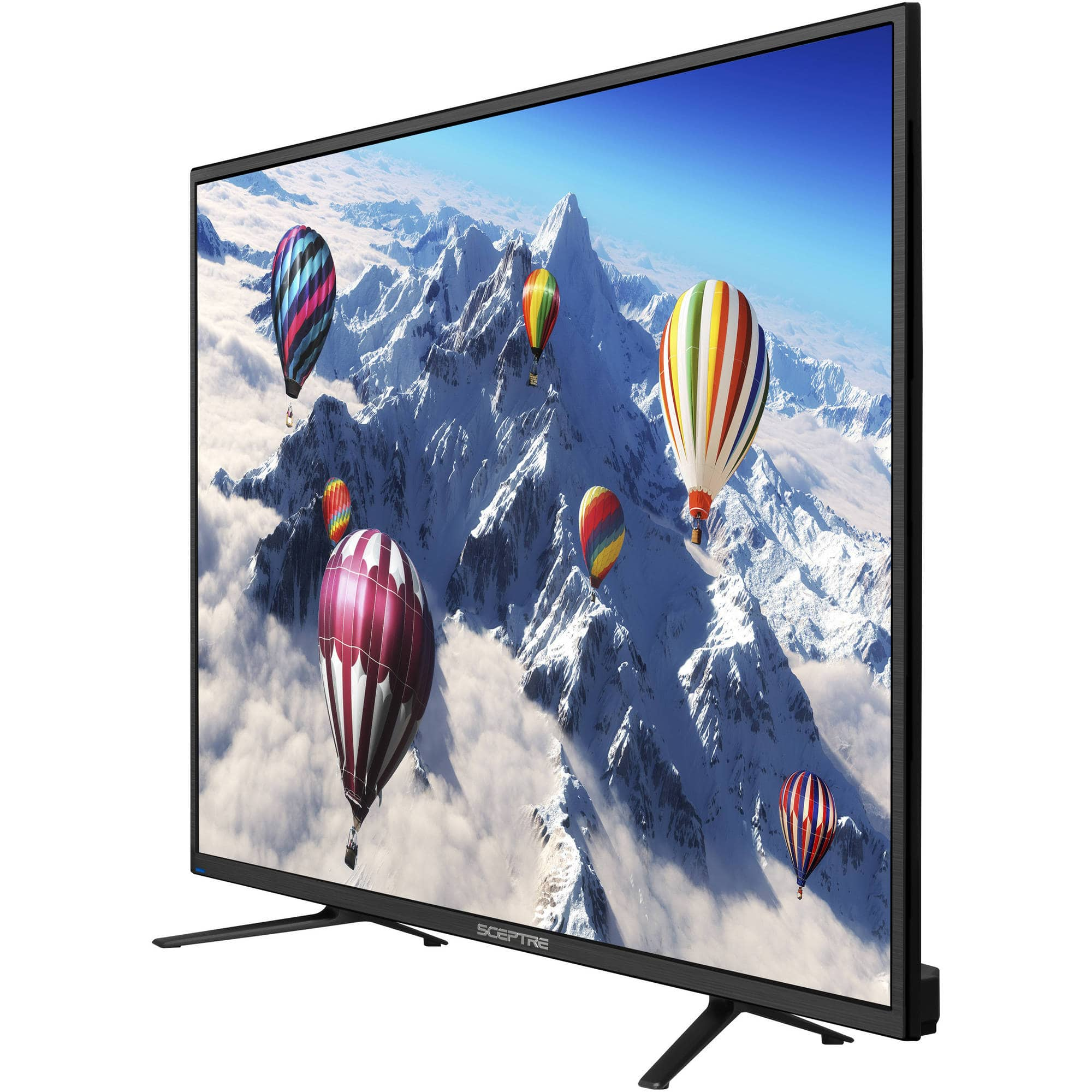 All About 4k Ledlcd Tv Resolution Amp Picture Quality Technology Sony Led Smart Kdl 48w700 Hitam
