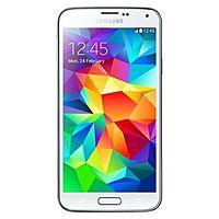 eBay Deal: Samsung Galaxy S5 Unlocked  -  Target via eBay - $500
