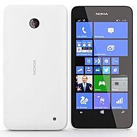 eBay Deal: Nokia Lumia 635 Phone Windows 8.1 LTE Tmobile Refurb  $75