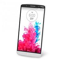 A4C Deal: NEW LG G3 VS985 (Verizon) Smartphone - White $399 @ A4C