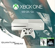 Xbox One 500GB $249 with a Free Game + Free Controller + $30 Gift Card + Free Shipping at GameStop.com