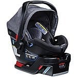 Britax B-Safe 35 Elite infant car seat, color vibe - $187.49 @ Amazon