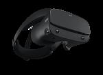 Oculus Quest 128 GB back in stock @ Oculus site $499