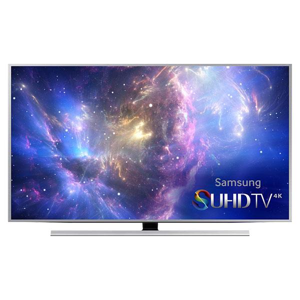 "Samsung 65"" 4K SUHD JS8500 Series Smart TV for $1999.99 on multiple sellers"