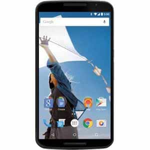 Motorola Nexus 6 - FS $249