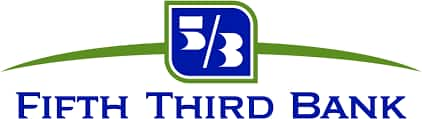 Fifth Third Bank $300 Bonus for opening new checking account YMMV