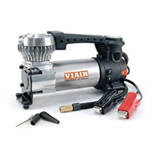 Viair 00088 88P Portable Air Compressor [Air Compressor] $40.78