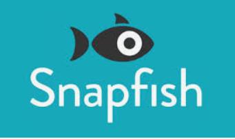 Snapfish: 4x6 photo magnet FREE + $2.99 shipping
