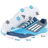 eBay Deal: Adidas Men's 2014 adiZero One Lightweight Golf Shoes 49.99 + FS