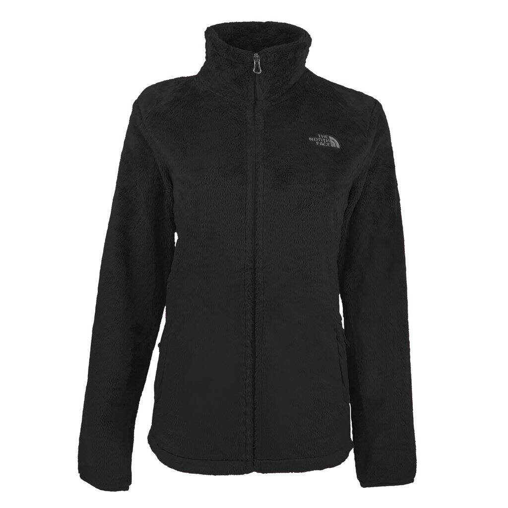 Women's North Face Osito Jacket $49.99 with free shippping