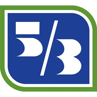 Fifth Third Bank $200 Bonus for opening new checking account