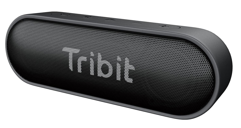 Tribit XSound Go Bluetooth Speaker TS-BTS20 $24.04