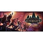Pillars of Eternity (Hero Edition) on Green Man Gaming - $23.21