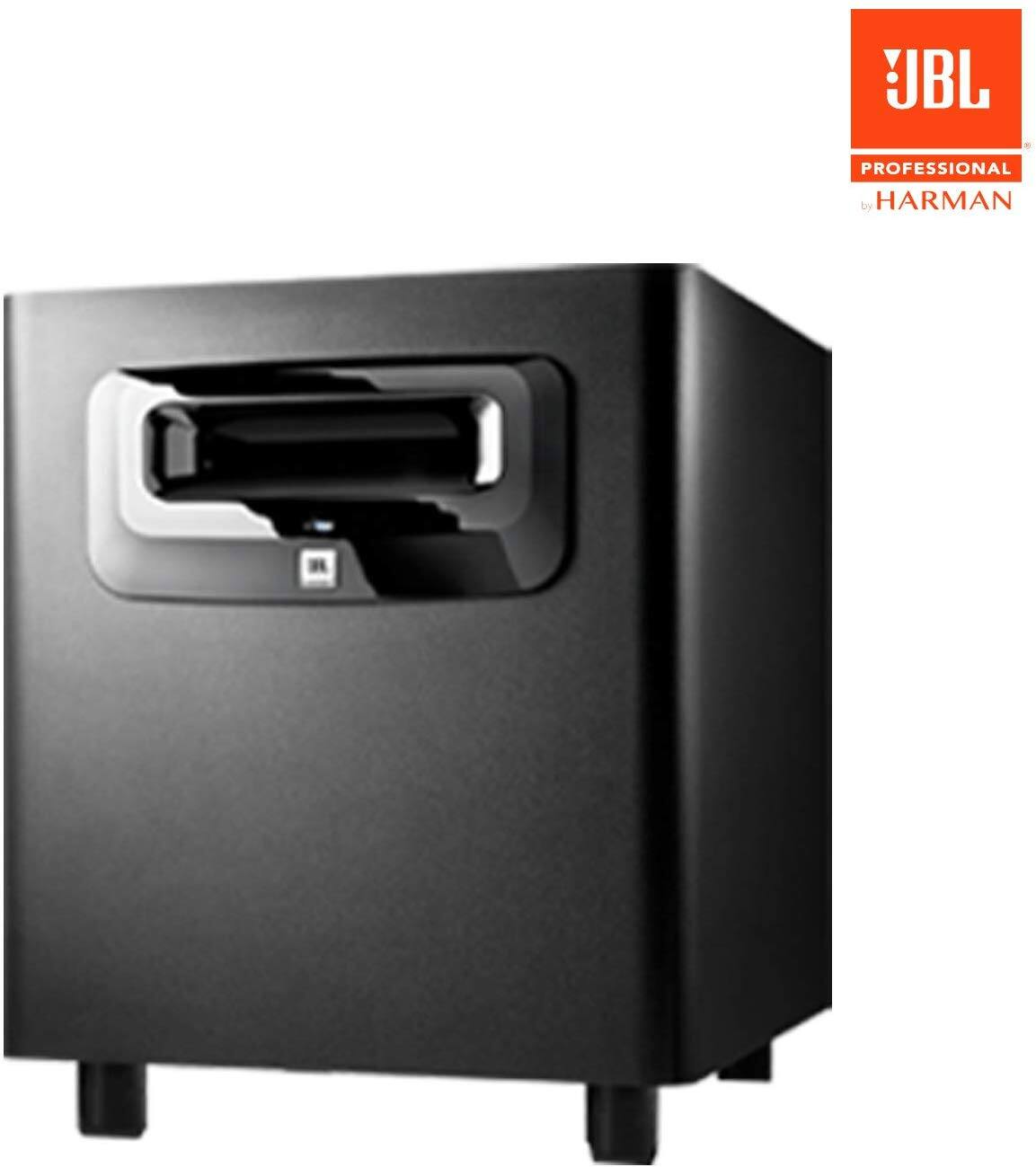 "JBL LSR310S 10"" Powered Studio Subwoofer $228.74 FREE SHIPPING"