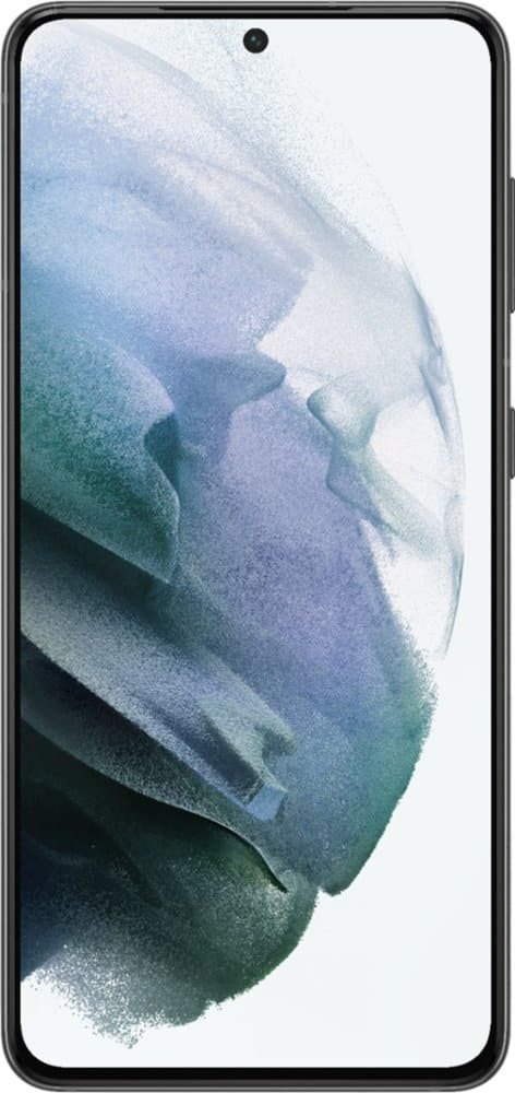 Best Buy: Samsung Galaxy S21 256GB (Unlocked) for $550 if activate today on Sprint, or $650 if activate later