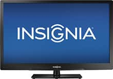 "42"" Insignia LED TV for $249.99 + tax at Best Buy - Clearance - B&M - YMMV - free store pickup"