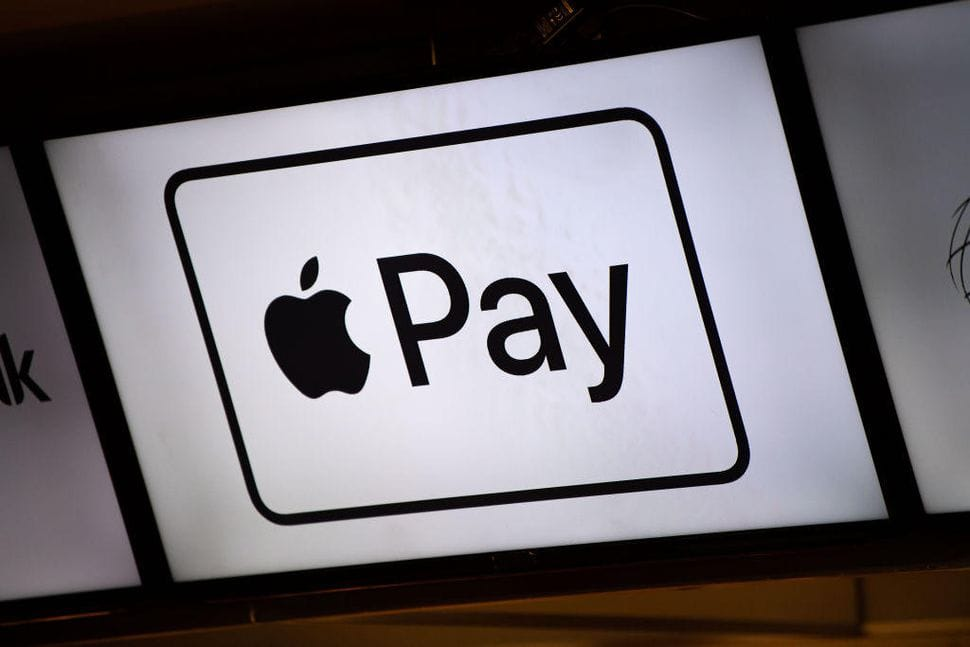 PSA- Apple yanks credit card support for Apple Pay Cash