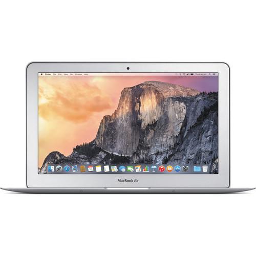 "Apple 11.6"" MacBook Air Notebook i7 8GB 512GB SSD $849.95"