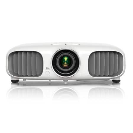 Epson Home Cinema 3020-Refurbished Projector for $500 (price drop)