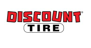 Discount Tire Labor Day Sale Select Sets Of Tires Wheels W Rebates