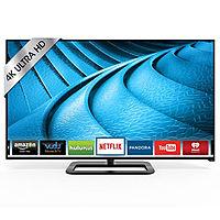 "Sam's Club Deal: 50"" VIZIO LED Ultra HD 120Hz Smart TV w/ Wifi - 4K - P502UI-B1E at sams for 698"