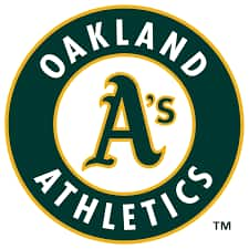 FREE Tickets Oakland Athletics Chicago White Sox Tuesday April 17
